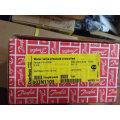 Danfoss Refrigeration Water Valve Pressure Controlled (WVFX10) 003n1105