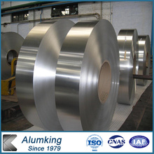 1060 Aluminum Strip for Printed Circuit Board