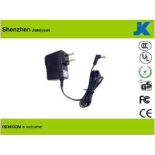 UL 12V0.5A charger for digital photo frame,with UL certificate
