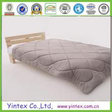 Duvet 2015 Microfiber Polar Fleece Soft Duvet New Warm Reversible Winter Bed Duvet