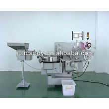 Machine d'emballage de bonbons Double Twist