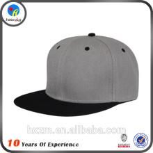 plain snapback hats wholesale