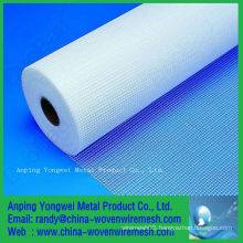 fiberglas wire mesh /open mesh(alibaba china)window screen