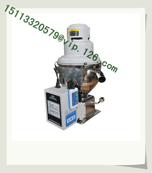 300g Stand Alone Type Auto Loader 3bd