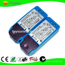 PE294A1230 Dimmbarer LED-Leistungsantrieb 300mA 12W Adapter
