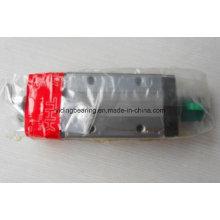 Original Japón THK Shs25V / Shs25LV Lm Rodamiento de bloque lineal