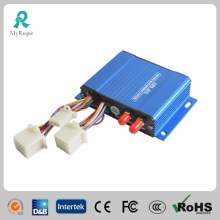 Engine Immobilizer GSM GPRS Vehicle GPS Tracker Locator M508