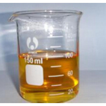 Naphthenic Acid for Sale CAS: 1338-24-5