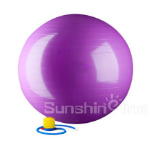 2016 a domicilio deporte pelota Fitness ejercicio estabilidad fisioterapia bola