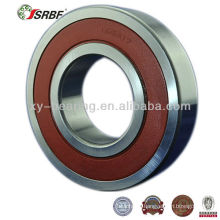 Newest Ball bearing 6207ZZ 6208ZZ 6209ZZ 6210ZZ
