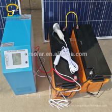 Fabrik Preis Günstigen Preis solar system 60kw Mit Telefongebühr