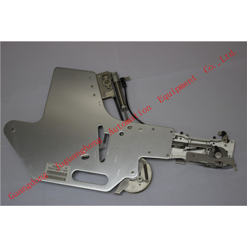 Al por mayor Yamaha CL24mm Feeder KW1-M4500-014