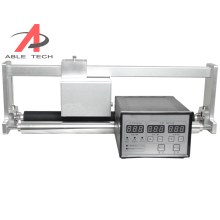 Date printer 1100a  Batch Number Automatic expire date printing machine
