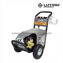 2.2.2/3KW laveuse haute pression électrique Machine à laver (18M14.5-2.2S4 18M17.5-3 t 4)