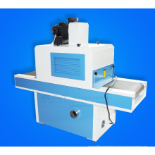 600 Screen Printing UV Curing Machine