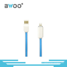 Gros 8 broches Lightning Fast Sync USB Cable