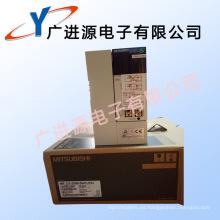 N510012086AA MOROR-DRIVER para la máquina SMT CM402