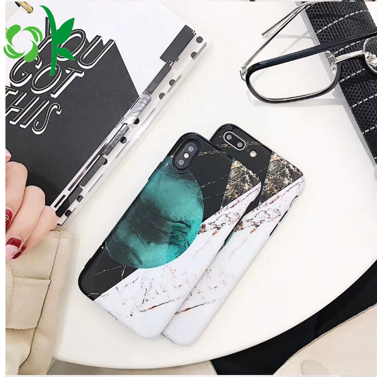 Fashion Tpu Phone Cover