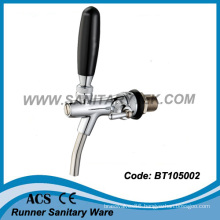 Brass Beer Tap (BT105002)
