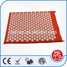 Healthcare Acupunture Massage Pad