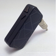 Гарнитура Аудио Приемник Автомобильный Комплект Bluetooth