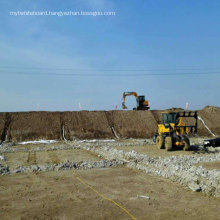 HDPE Waterproof Geomembrane For Landfill