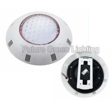 IP68 Waterproof LED lumière sous-marine