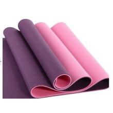 Estera de yoga TPE