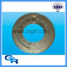 50mn slew drive bearing