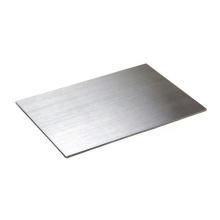 Folha de placa de aço inoxidável de bobinas 1Cr13 420j2