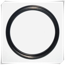 Rubber X Ring Part EPDM Material