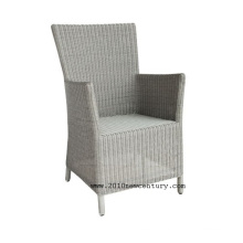 Caff Chair (8018)