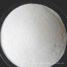 White Barium Sulfate for Industrial Grade