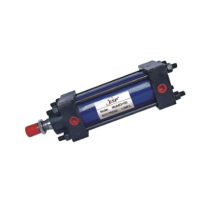 ESP MOB series light oil hydraulic cylinders