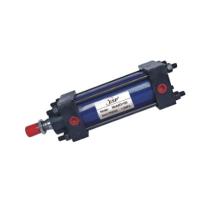 ЭСП моб серию светлых нефтепродуктов гидроцилиндров
