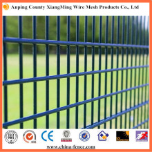 Y Post Wire Mesh Security Farm Fence Netting (XM-WN)