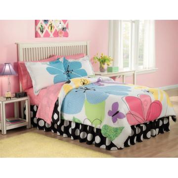 Красивое постельное белье с высоким качеством и низкой ценой