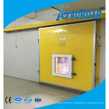 Hot sale condenser for cold room with factory price