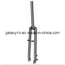 High Quality Durable Titanium Front Fork