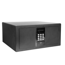 Security Safe Box Safe Lockers Digital Hotel Safe