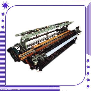 GA615K Automatic Shuttle Mudar Tear