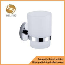 Hot-Selling Stainless Steel Bathroom Accessories (AOM-8101)