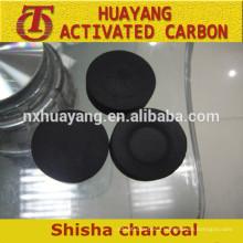 Hookah charcoal,finger charcoal,shisha hookah charcoal