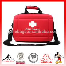 Eversuccess emergency bag EVA first aid bag first aid kits empty bags
