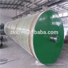 strengthen pipe mandrel price for pipe winding mould