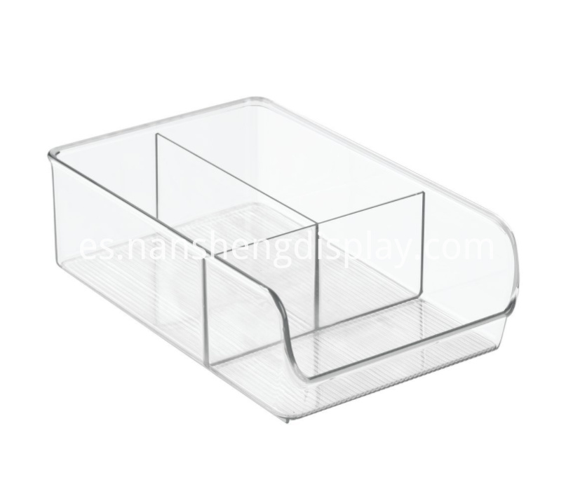 Kitchen Cabinet Organizers Storage