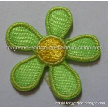Flower Patch Hz 1001 M056