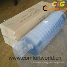 Tapete de PVC proteção esteira