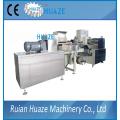 Machine de conditionnement de fondant roulée par prix direct d'usine