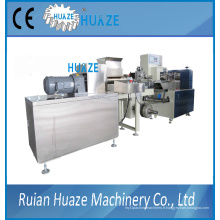 Machine à emballer d'argile de pâte de modeleur d'expert / fabricant